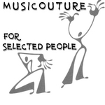 MR CON - Maracana 2011 (remixes) (Back Cover)