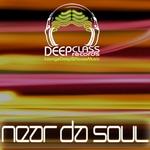 VARIOUS - Near Da Soul (Front Cover)