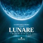 Lunare Project