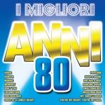 REVIVAL, The - I Migliori Anni 80 (Front Cover)