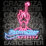 CRAZIBIZA - Eastchester (Front Cover)