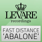 FAST DISTANCE - Abalone (Front Cover)