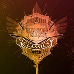 VARIOUS - Terror Traxx Classics Vol 1 (Front Cover)