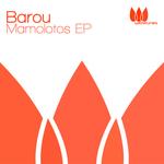 BAROU - Mamolotos (Front Cover)