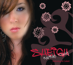 SHEIGH - Cupid's Touch (Front Cover)