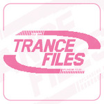 VARIOUS - Trance Files - File 008 (Front Cover)