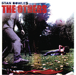THE OTHERS - Stan Bowles (Front Cover)