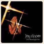 JOY ZIPPER - The Heartlight Set (Front Cover)