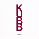 KUBB - Alcatraz (E-Single) (Front Cover)