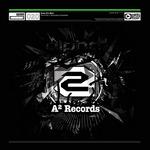 A2 Records 020