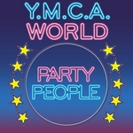 YMCA World