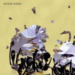 RAINBOW ARABIA - Boys & Diamonds (Front Cover)