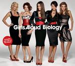 GIRLS ALOUD - Biology (Benitez Beats) (Front Cover)