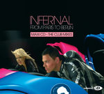 INFERNAL - From Paris To Berlin (Uniting Nations Remix) (Front Cover)