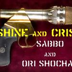 Shine & Cris - Single