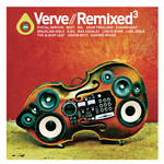 VARIOUS - Verve Remixed 3 (Int'l Jewel Version) (Front Cover)