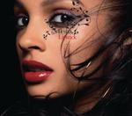 ALESHA DIXON - Lipstick (Front Cover)