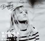 DUFFY - Warwick Avenue (B-Sides) (Front Cover)