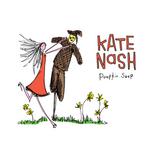KATE NASH - Pumpkin Soup (MSN Exclusive) (Front Cover)