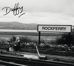 DUFFY - Rockferry (Front Cover)