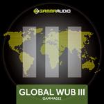 Global WUB 3