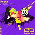 ROGGU - Monaco (Front Cover)