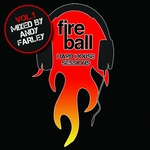 Fireball Hard House Sessions Vol 1 (mixed by Andy Farley) (unmixed tracks)