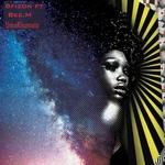 SFIZON - UmaKhumalo (feat Bee M) (Front Cover)
