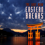 LAST HERO, The - Eastern Breaks (Front Cover)