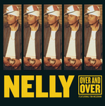 NELLY feat TIM MCGRAW - Over & Over (Front Cover)