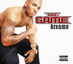 THE GAME - Dreams (Front Cover)