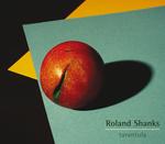 SHANKS, Roland - Tarantula (Front Cover)
