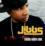 JIBBS - Chain Hang Low (Front Cover)
