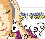 GET HEARD - Get Heard 2006 (Front Cover)