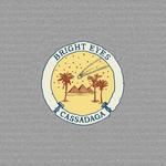BRIGHT EYES - Cassadaga (Front Cover)