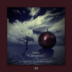 EMDE - Carvenzo EP (Front Cover)