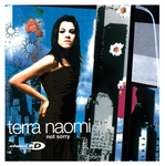 TERRA NAOMI - Not Sorry (Front Cover)