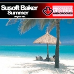 SUSOFT BAKER - Summer (Front Cover)