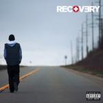 Eminem: Love The Way You Lie
