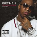 BIRDMAN feat JAY SEAN - Written On Her (Front Cover)