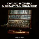 A Beautiful Sound EP