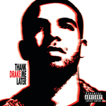 Drake: Fancy
