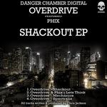 Shackout EP