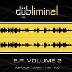 Dubliminal EP Vol 2