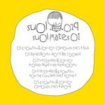 Suol Mates 01