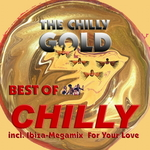 CHILLY - The Chilly Gold (Front Cover)