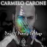 CARONE, Carmelo - Day Of Spearly Spencer (Front Cover)