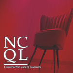 NCQL - Constructive Use Of Resources (Front Cover)