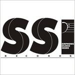 SYMPHOCAT - Social Deep (Back Cover)