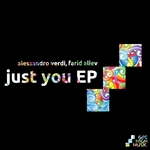 Just You EP